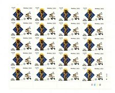 SPECIAL LOT Bhutan 1994 1104 - World Cup Soccer - 100 Stamps - MNH
