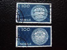 100% Original a04 79 Gestempelt Billiger Preis Belgien Briefmarke Yvert Und Tellier Nr