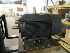 SIEMENS 100hp AC motor (**Contact us for Shipping Information**)