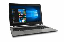 "MEDION AKOYA E6424 MD 99850 Notebook 39,6cm/15,6"" Intel i5 128GB SSD 1TB 6GB"