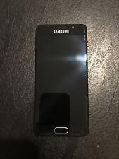 Samsung Galaxy A3 SM-A310F (2016) LCD SCREEN DISPLAY