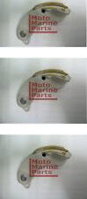 Massette J.costa 17 5gr Kymco x Citing 400i 2012-2017