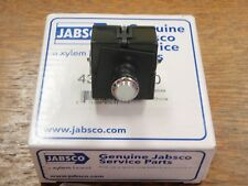 Jabsco Boat Electrical & Lighting for sale | eBay on