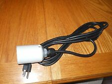 "CORD & SOCKET FOR CFL GROW LIGHT"" WITH E39 SOCKET*FOR CFL'S"