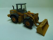 1/50 ERTL CHARGEUSE CASE 6210 MOULIN