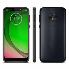 Motorola Moto G7 Play 32GB Unlocked T-Mobile XT1952 AT&T Sprint Verizon