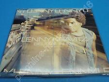 """5"""" CD SINGLE LENNY KRAVITZ-Believe in Me (j-034) 4 tracks EU 2002"""