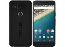LG Nexus 5X H790 32GB Black (Unlocked) Smartphone FR + Free 3 Months Service
