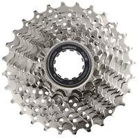 Shimano Tiagra CS-HG500 10 Speed Mountain Road Bike Cassette Freewheel 12-28T