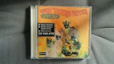 TEN YEARS AFTER - UNDEAD. CD