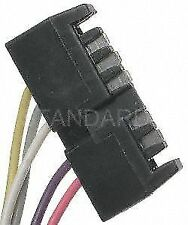 Standard Motor Products DS571 Wiper Switch