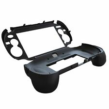 For PS Vita 1000 Upgrade L2 R2 Handle Grip Case Protector Trigger Holder New