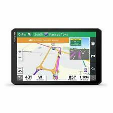 "Garmin Dezl 7"" Truck GPS - Black Brand New"