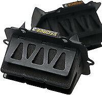 Moto Tassinari V-Force 3 Reed Valve System V3122R-873K-2 1008-0309 59-4531