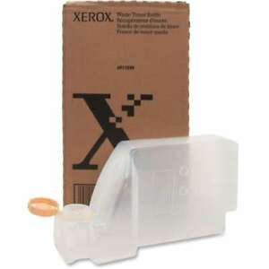 Xerox Toner Waste Container (8R12896) Brand New Sealed