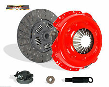 CLUTCH KIT STAGE 1 BAHNHOF FOR FORD MUSTANG CUSTOM MERCURY COMET COUGAR CYCLONE