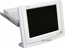 COMPAQ TFT 5000 Flat Screen Monitor Rackmount
