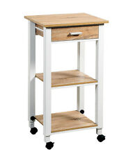 KESPER Küchenwagen mit Unterschrank 4000270258053   eBay