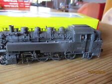Fleischmann 85 4912 BR 86 559 Ep II mit Reichsadler Einmalserie gealtert mit DSS