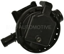 Fuel Vapor Leak Detection Pump BWD VDP36 fits 12-16 BMW X3 3.0L-L6