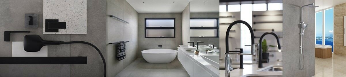 Rio Bathroom & Kitchen Outlet