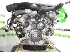 1UZFE Motor completo TOYOTA LEXUS LS 400 4.0 V8 32V 2000 1UZ-F87 4 1949822