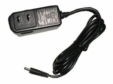 JYtrend Power Adapter for Foscam FI8910W FI8905W FI8904W FI8916W FI8918W -UL FCC
