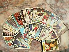1977-78 O-Pee-Chee Hockey (1-250) Pick Your Card to Complete the Set