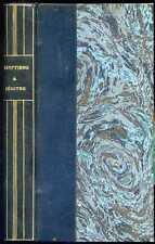 Textes Originaux EGYPTIENS & SEMITES, 1895 .Reliure