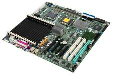 Carte Serveur Supermicro X7DB8+2x LGA771 DDR2 FB-DIMM SCSI