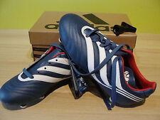 Adidas Incission SG J Fussballschuhe 671209 36 2/3 EURO 2000 Rarität