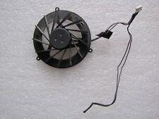 MG64130V1 - Acer Aspire 6930G CPU cooler fan with thermal sensor