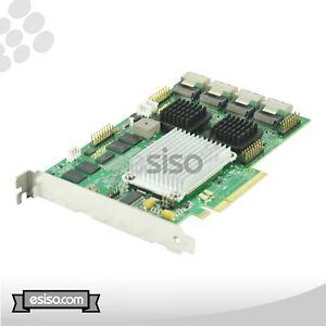 L3-01114-01B LSI MEGARAID MR SAS 84016E 16-PORT 3GBS PCIE SAS SATA RAID ADAPTER