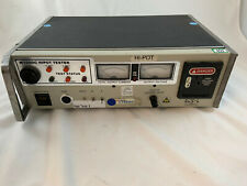 ROD-L Electronics M100DC HIPOT Tester