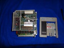 NEW OLD STOCK OR REFURBISHED DAMAGED CASING Allen Bradley 1305-BA03A  AC Drive