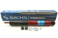 NEW Sachs Shock Absorber Front 610 059 fits Nissan D21 Pickup Frontier 1986-2004