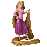 Medicom Toy UDF Ultra Detail Figure Disney Series Tangled 5 Rapunzel