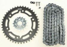 SunStar 530 RDG O-Ring Chain//Sprocket Kit 15-43 Tooth 43-0161