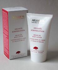 (11,93€ /100 ml) Argandòr Arganöl Körperlotion 150 ml Körperlotion mit Arganöl