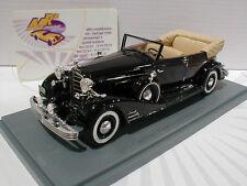 Neo Scale Models Auto-& Verkehrsmodelle aus Resin für Cadillac