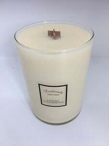Highly scented, handmade, 45cl Soy Wax, Malone-like Candles