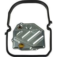Original SCT Getriebeölfilter Hydraulikfiltersatz für Automatikgetriebe SG 1005
