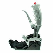 Hurst 3162014 Pistol Grip Automatic Shifter