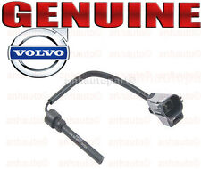 Volvo S60 C70 S70 V70 S80 XC70 OEM Coolant Level Sensor