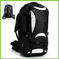 EPE (EXPLORE PLANET EARTH) TORINO Backpack Travelpack Hiking Bag travel Luggage