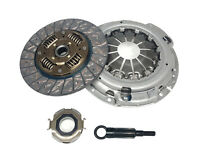 CLUTCH KIT FOR 2010-2018 SUBARU OUTBACK LEGACY 2.5L 4CYL EJ253 FB25 NON-TURBO