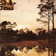 Silver Jews - Starlite Walker LP NEW