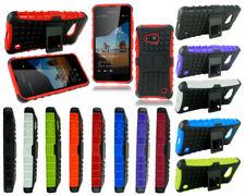 Cover e custodie rossi Per Nokia Lumia 530 per cellulari e palmari per Nokia