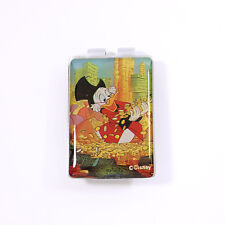 Vintage Disney Scrooge McDuck Money Clip by ACME Studio