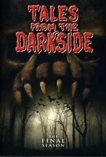 Horror DVD: 1 (US, Canada...) Box Set DVD & Blu-ray Movies
